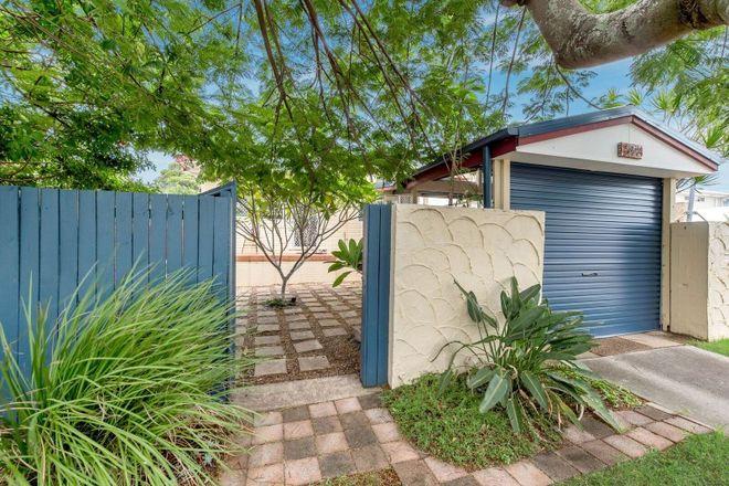 Picture of 397 Scarborough Road, SCARBOROUGH QLD 4020