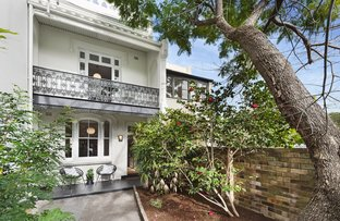 Picture of 395 Balmain Road, Lilyfield NSW 2040