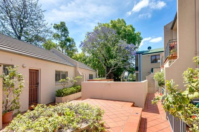 Picture of 6/63 Cains Place, WATERLOO NSW 2017