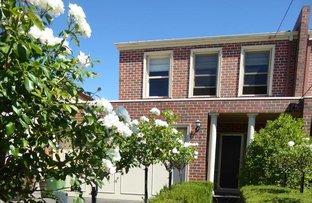 Picture of 39 Leach  Street, Briar Hill VIC 3088