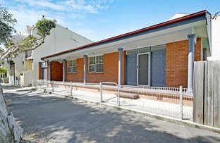 Picture of 42 Young Street, Cooks Hill NSW 2300
