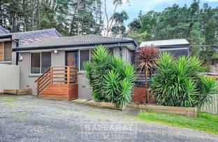 Picture of 1/25 Whitefield Street, Black Hill VIC 3350