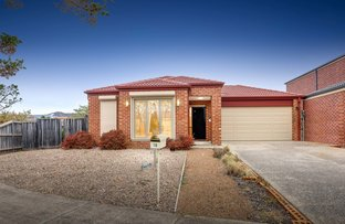 Picture of 16 Old Course Crescent, Deer Park VIC 3023