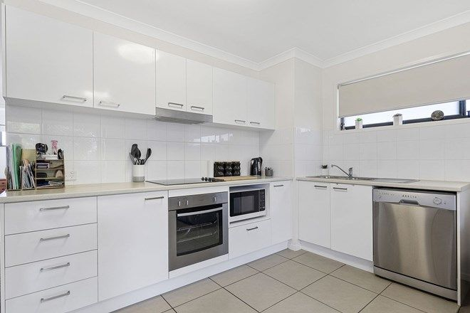 Picture of 16/35 Lavender Place, FITZGIBBON QLD 4018