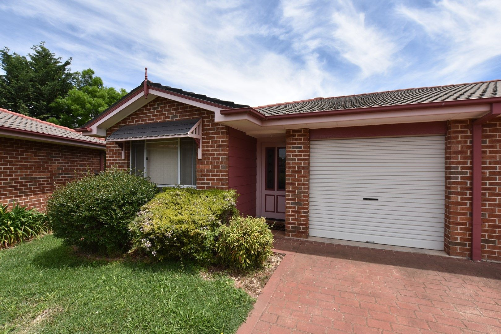 18/115 Matthews Avenue, Orange NSW 2800, Image 0