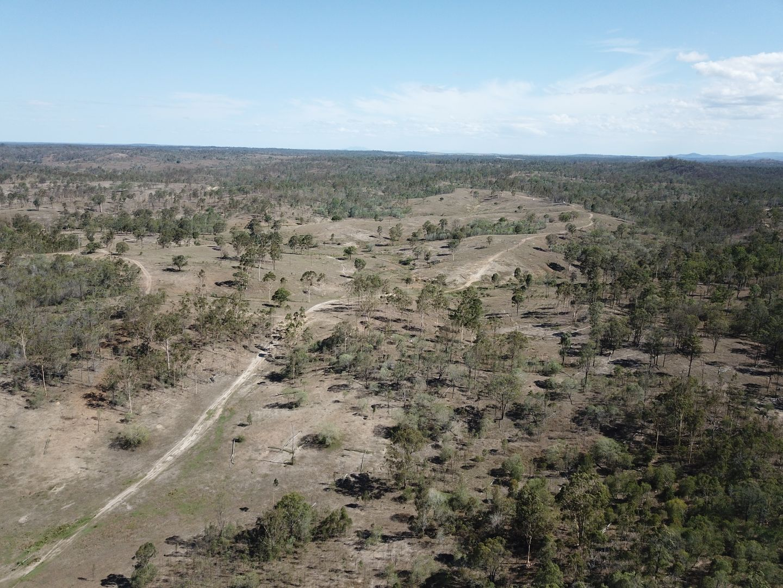 Hunters Road, Monduran QLD 4671, Image 0