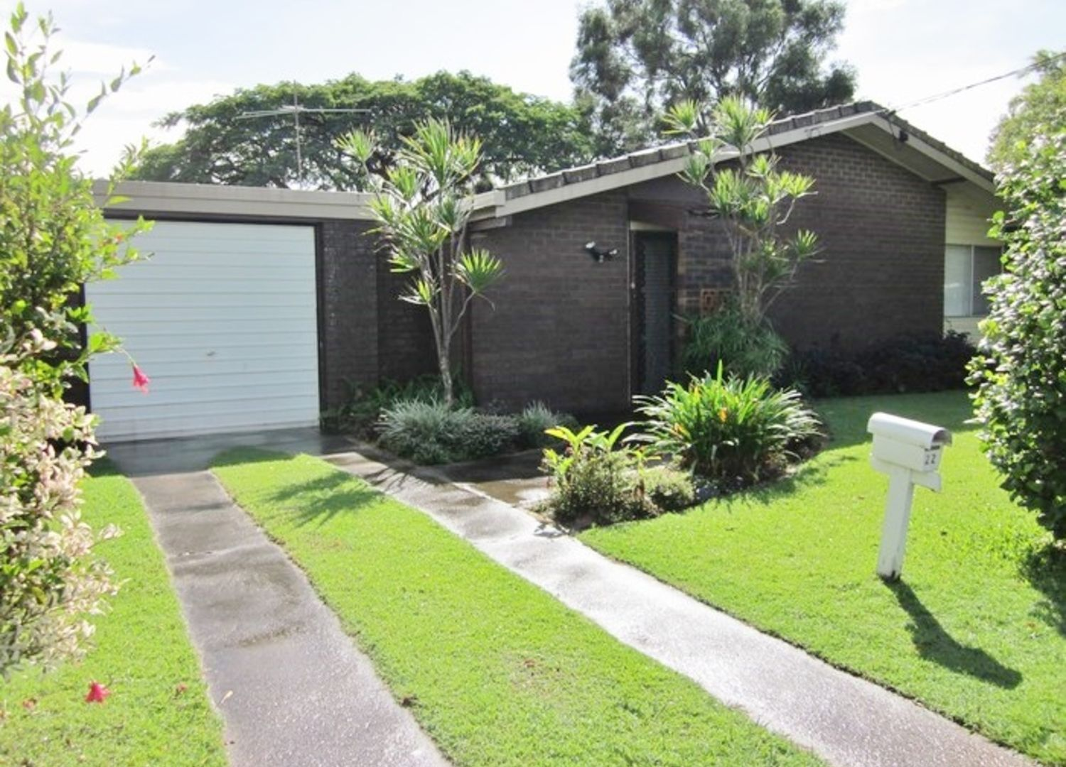 22 Clark Court, Redcliffe QLD 4020, Image 1