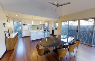 Picture of 4 Wongai Crescent, Cable Beach WA 6726