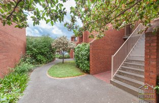 6 (Avalon Ct)/12 Albermarle Place, Phillip ACT 2606