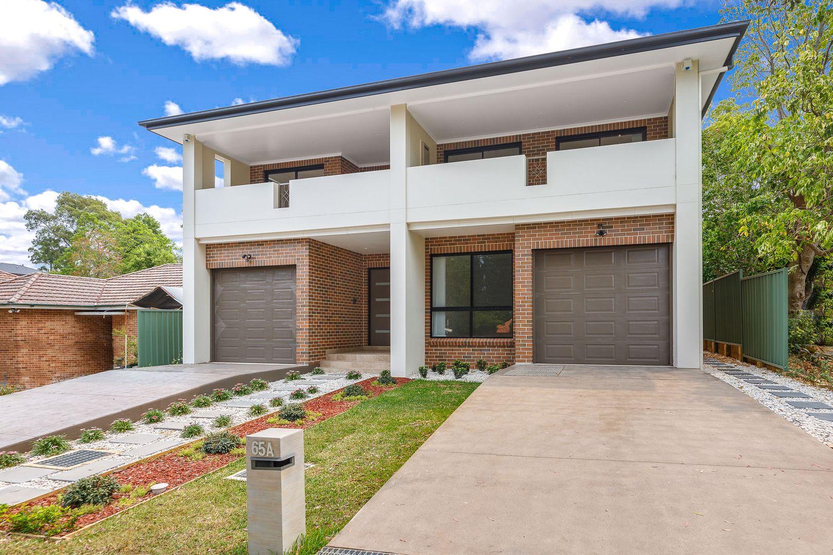 65A Midson Road, Epping NSW 2121, Image 0