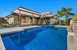 50 Discovery Drive, Little Mountain QLD 4551