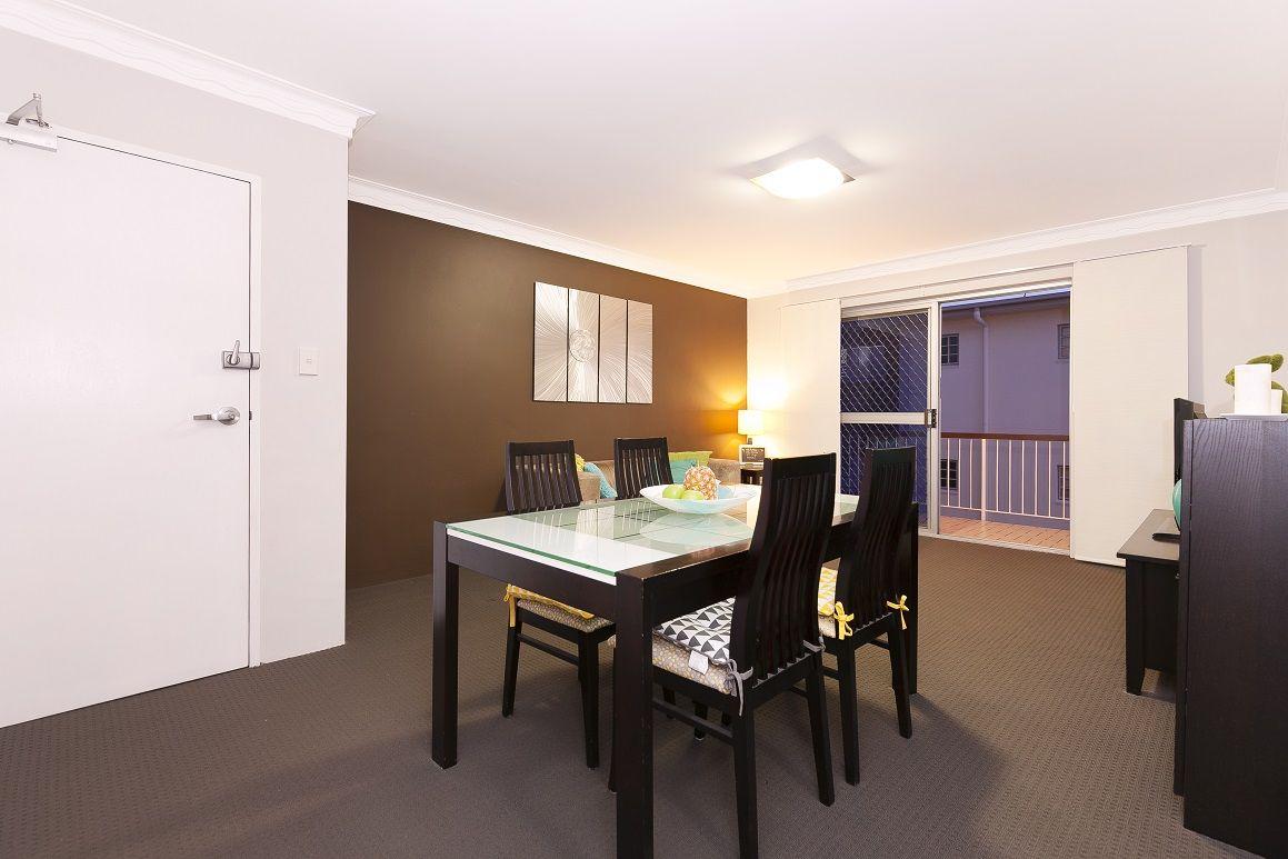4/23 Halcomb Street, Zillmere QLD 4034, Image 2