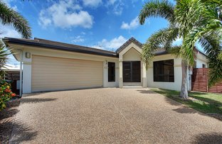 Picture of 16 Kenwick Place 'Willowbank', Kirwan QLD 4817