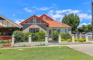 202 Keppel Street, Bathurst NSW 2795