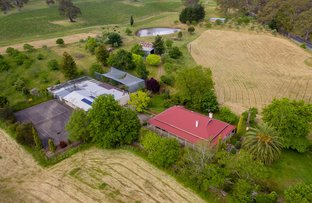 Picture of 295 Mount Torrens Road, Lobethal SA 5241