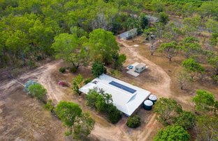 Picture of 310 Freds Pass Road, Humpty Doo NT 0836
