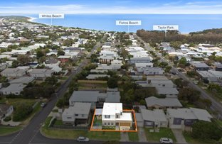Picture of 4 Short Street, Torquay VIC 3228