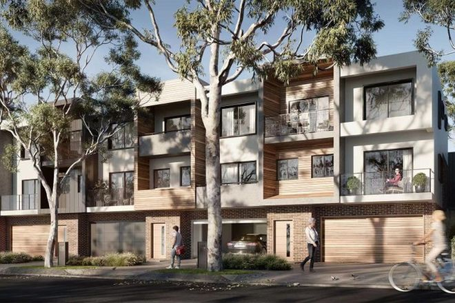 Picture of 75 Windsor  Road, BAULKHAM HILLS NSW 2153