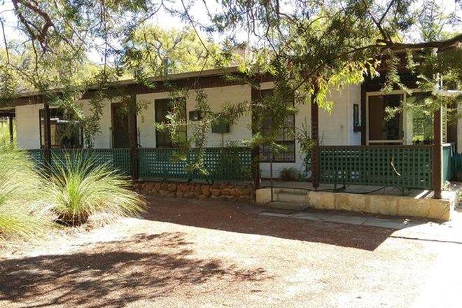 Picture of 1606 Julimar Road, TOODYAY WA 6566