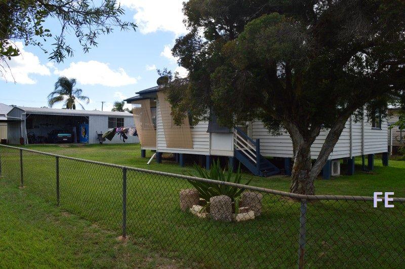 18 Kefford Street, Kingaroy QLD 4610, Image 1