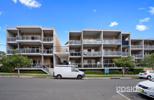 Picture of 15/7-9 King Street, Campbelltown NSW 2560