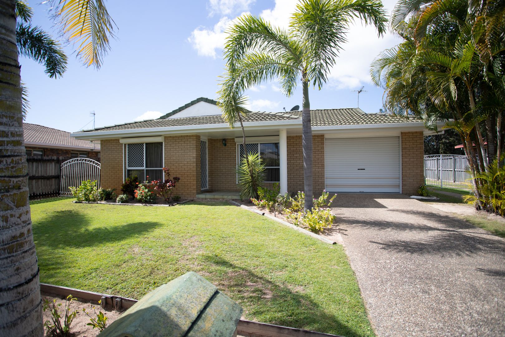 10 Tropical Avenue, Andergrove QLD 4740, Image 0