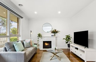 Picture of 16 Medway  Crescent, Boronia VIC 3155