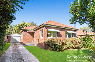 Picture of 243 Stoney Creek Road, Kingsgrove NSW 2208