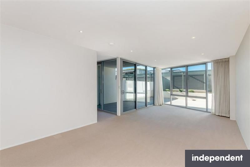 111/11 Trevillian QUAY, Kingston ACT 2604, Image 1