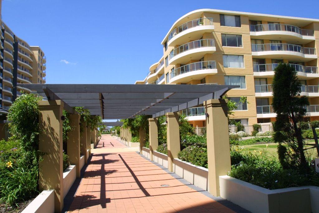809/7 Rockdale Plaza Drive, Rockdale NSW 2216, Image 0