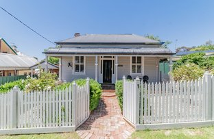 Picture of 1 Niemann Street, Bendigo VIC 3550