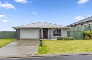 Picture of 27 John Powell Drive, Mount Gambier SA 5290