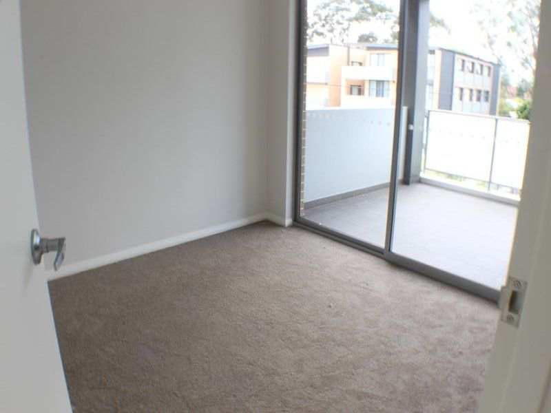 23/8-10 St Andrews Place, Dundas NSW 2117, Image 1
