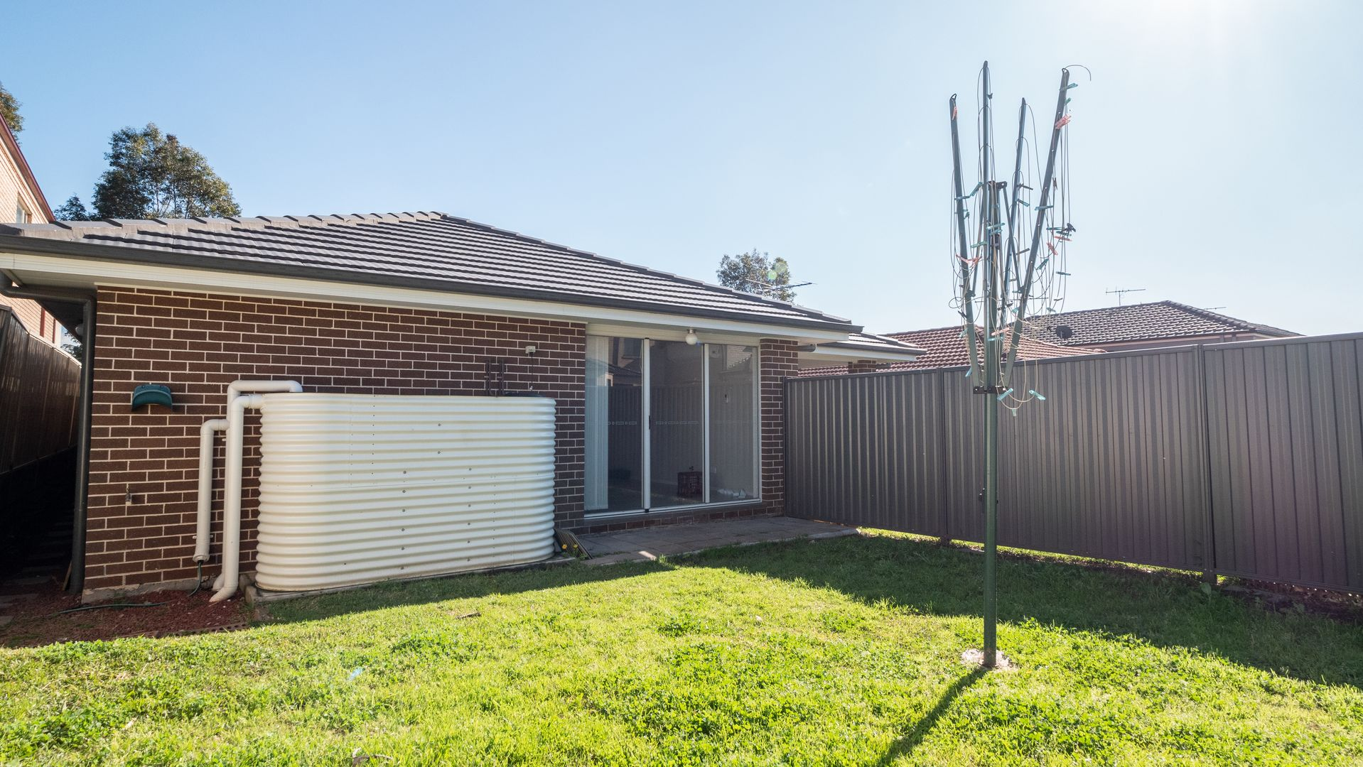 20A Lycett Avenue, West Hoxton NSW 2171, Image 0