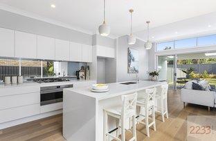 Picture of 16 Havelock Avenue, Engadine NSW 2233