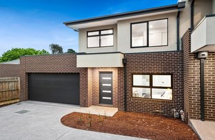 Picture of 2/26 Ross Street, Ferntree Gully VIC 3156