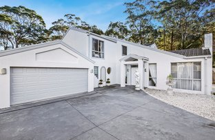 Picture of 2 Dwyer Chase, Eleebana NSW 2282