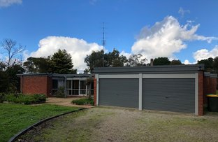 Picture of 15 - 17 Olney Street, Winchelsea VIC 3241