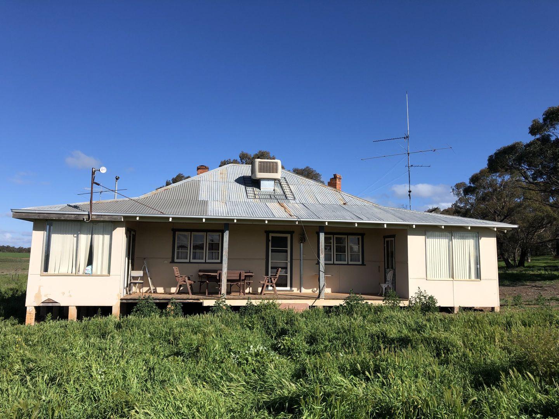 """Hillside"", Beckom NSW 2665, Image 1"
