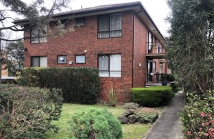Picture of 6/7 Glenmore Street, Box Hill VIC 3128
