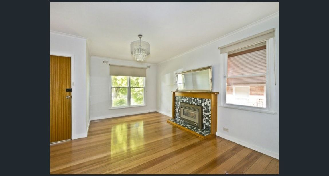 54 Outhwaite Road, Heidelberg Heights VIC 3081, Image 1