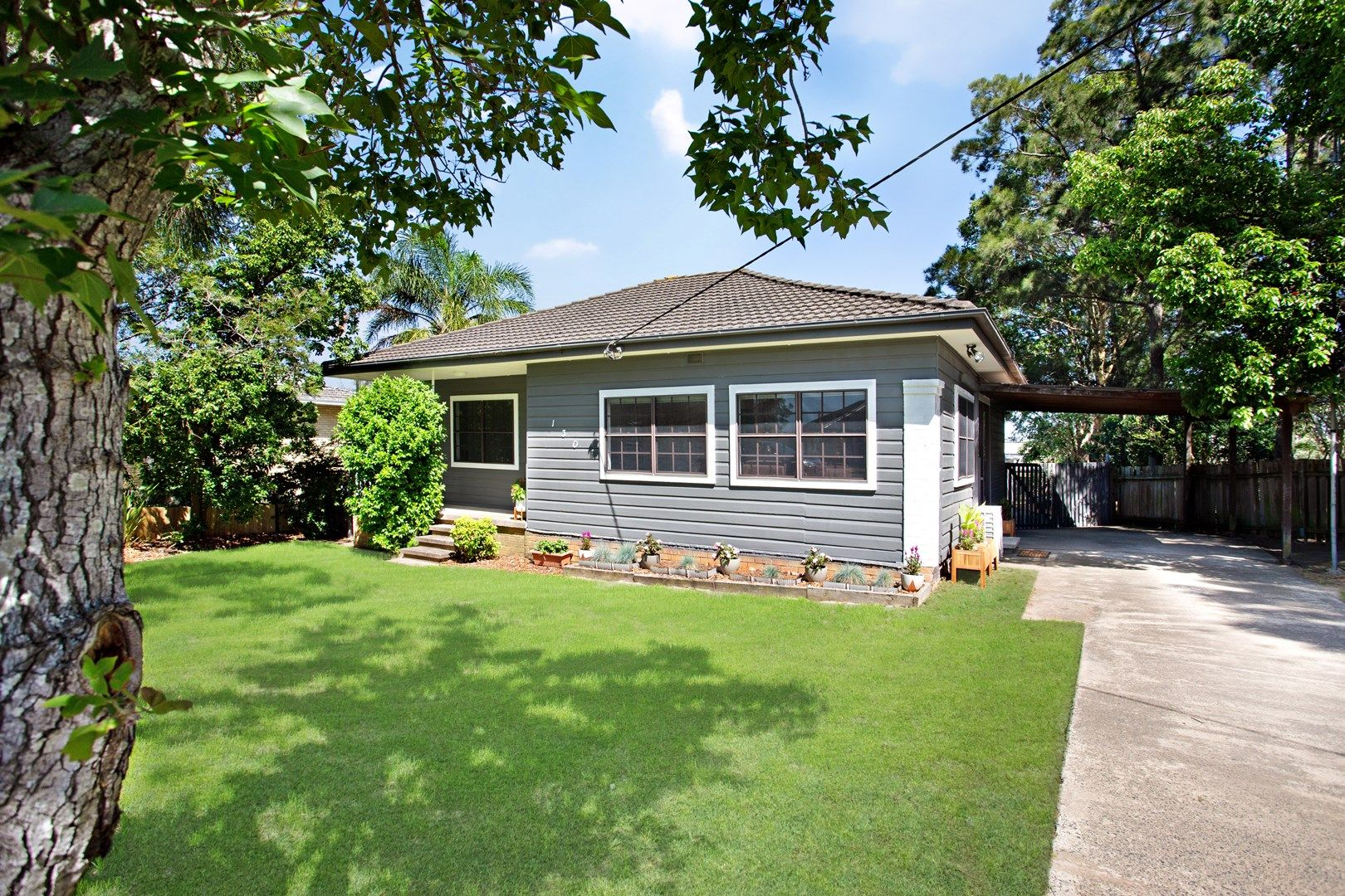 130 Paterson Road, Bolwarra NSW 2320, Image 0