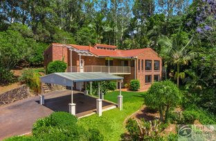 Picture of 8 McIntosh Road, Goonellabah NSW 2480