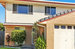 Picture of 620/2 Nicol Way, Brendale QLD 4500