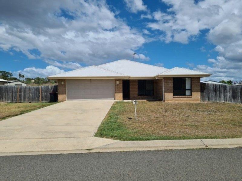 23 Trudy Avenue, Calliope QLD 4680, Image 0