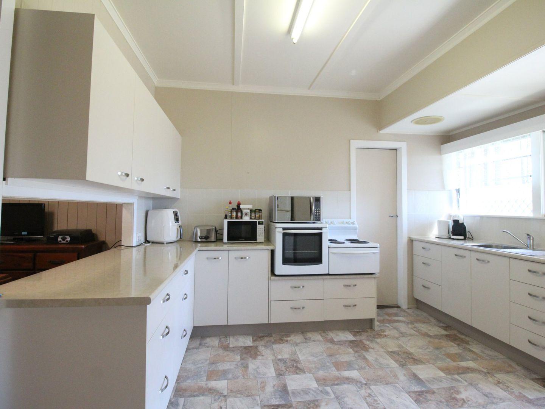 59 Fulham Street, Toogoolawah QLD 4313, Image 1