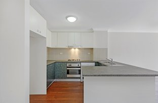 Picture of 6203/177-219 Mitchell Road, Erskineville NSW 2043