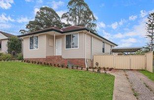 17 Gallop Grove, Lalor Park NSW 2147