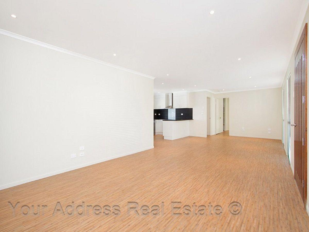 24A Leanne Street, Marsden QLD 4132, Image 1