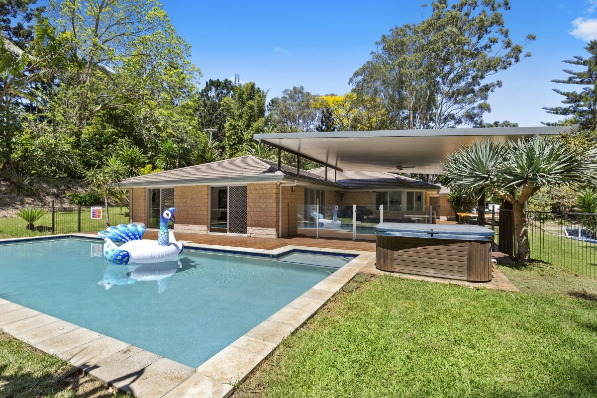 65 Bilambil Road, Terranora NSW 2486, Image 0